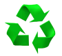Recycle Logo picture