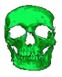 Toxic Scull