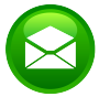 Email buttom