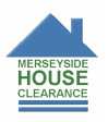 The Northwest's number one House Clearance Company