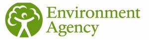 Environment Ageny  Logo