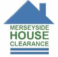 Merseyside House Clearance Logo