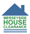 Merseyside Property Clearance Logo