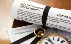 H M Revenue & Customs
