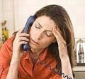 Unwanted Telephone Calls