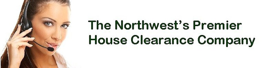 House to clear