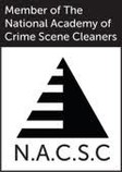 The National Academy of Crime Scene Cleaners