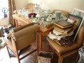 Rainhill House Clearance