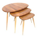 Ercol Coffee Tables