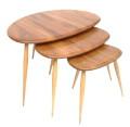 Ercol Coffee Tables