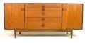 Danish Sideboards