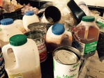 Urgent House Clearance