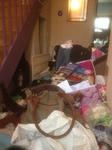 House clearance Anfield