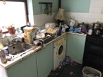 House Clearance Frodsham