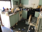 House Clearance Ellesmere Port