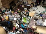 House Clearance Wavertree