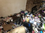 House Clearance Port Sunlight