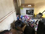 The Best House Clearance Company in Liverpool