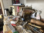 Probate House Clearance