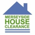 House Clearance Liverpool